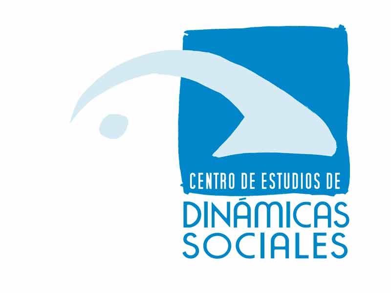 Grupo de Dinámicas Sociales