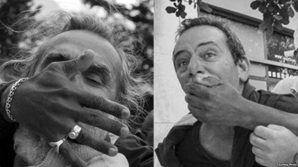 Crece la persecución contra el periodismo independiente en Cuba