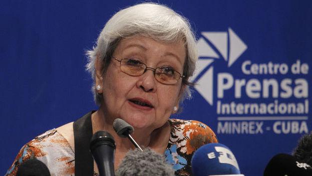 OCDH repudia la actuación de funcionarios de Derechos Humanos de la ONU