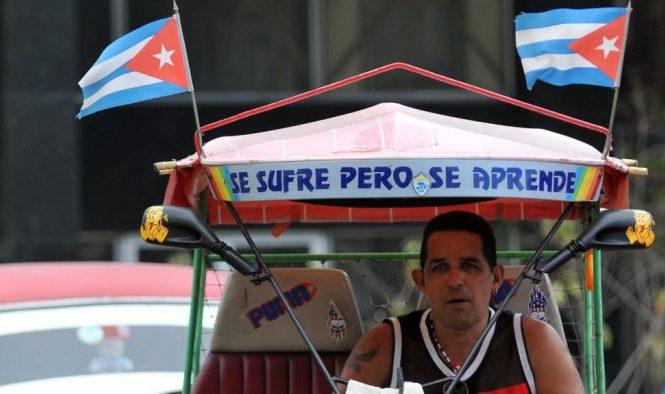 """Más de 3.000 detenciones y la """"Ley Cangrejo"""""""