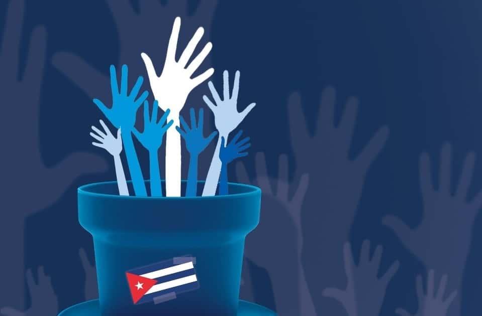 """COLOQUIO  """"Los Derechos Sociales en la Cuba de Raúl Castro"""""""