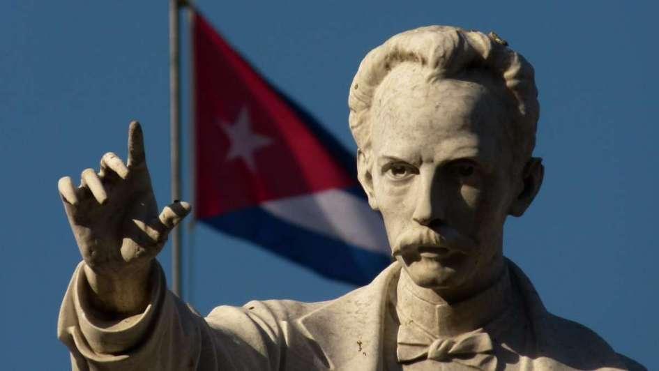 El OCDH lanza formulario online para recoger propuestas sobre la reforma constitucional en Cuba