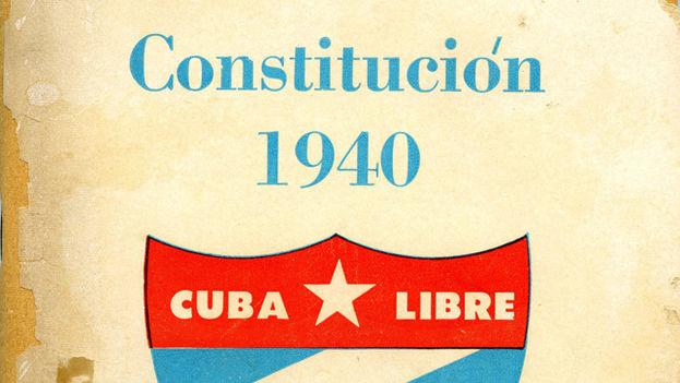 Reforma constitucional: Nadie va a silenciarnos