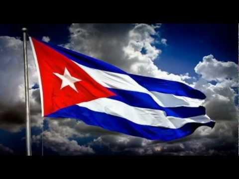 Cuba quiere ser libre