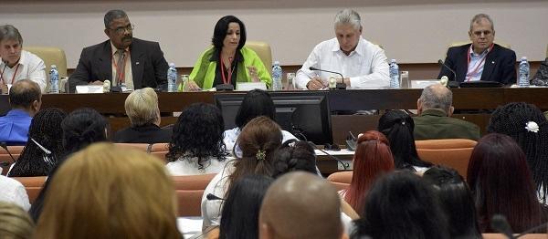 La Fiscalía cubana, cómplice de la policía política