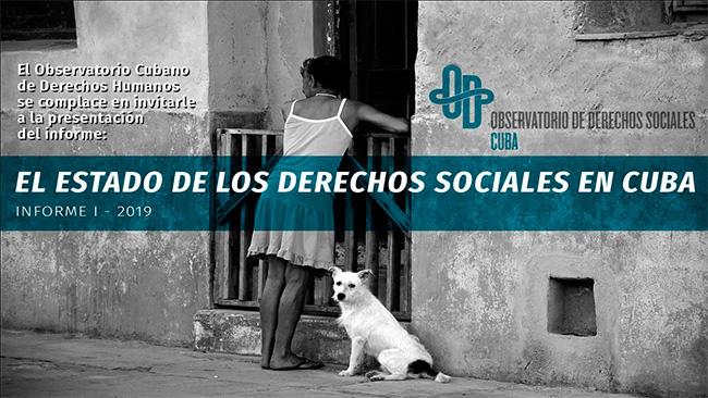 El 55% de los hogares cubanos recibe menos de 100$ al mes