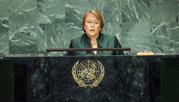 Observatorio Cubano de Derechos Humanos acusa a la ONU de ignorar la represión en Cuba