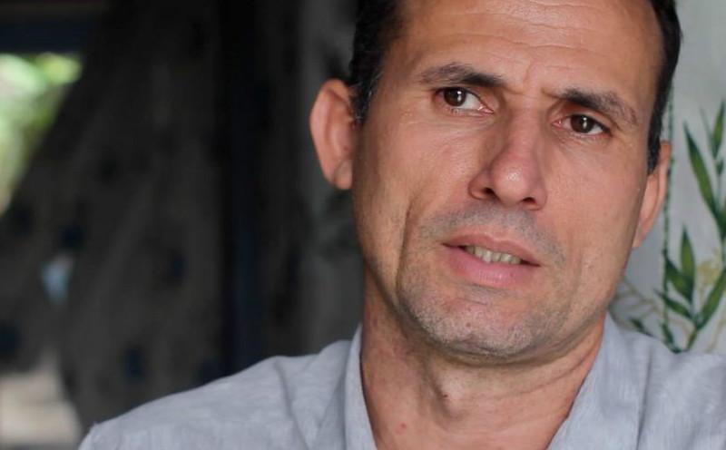 OCDH demanda pronunciamiento urgente de España y la UE sobre detención de líder opositor en Cuba