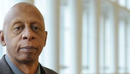 Observatorio Cubano de Derechos Humanos exige la inmediata liberación del líder opositor Guillermo Fariñas