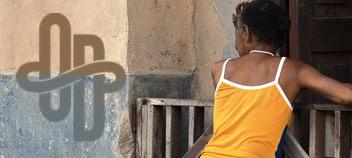 Estado de los derechos sociales en Cuba. Descargar Informe