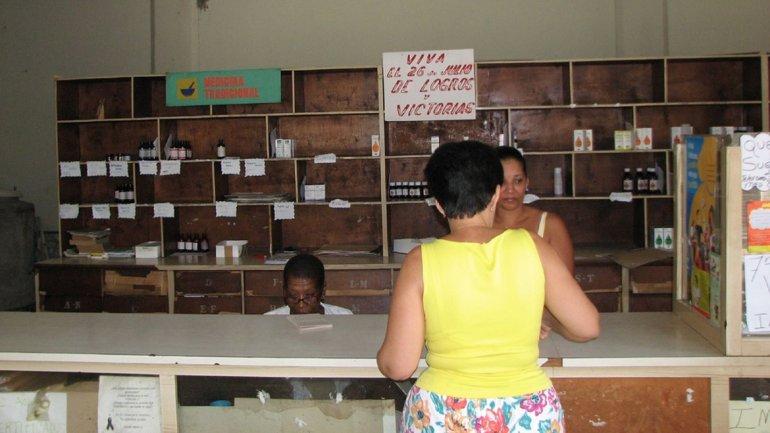 Las múltiples crisis acumuladas del totalitarismo cubano frente al COVID-19: el sistema económico