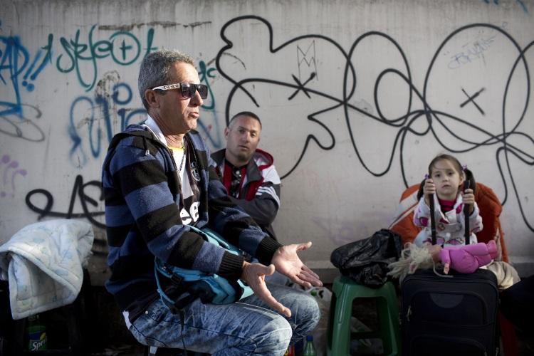 La parte de Cuba que se quedó en los Andes
