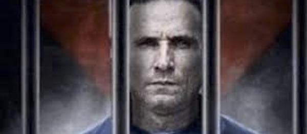 OCDH denuncia la injusta condena a cuatro años y medio de prisión domiciliaria contra el líder opositor José Daniel Ferrer