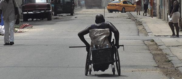 """Cuba: Ayúdanos a contar la verdad. El OCDH presenta Segundo Informe 2020: """"El Estado de los derechos sociales en Cuba"""""""