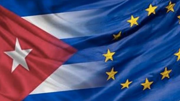Acápite sobre Cuba: Informe Anual de la UE sobre Derechos Humanos y Democracia en el Mundo (2019)