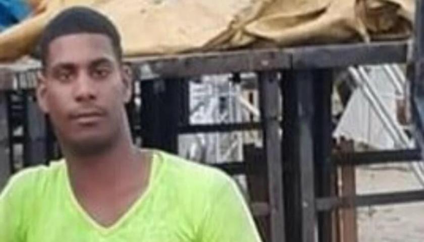 OCDH exige transparencia al Gobierno de Cuba sobre muerte de ciudadano negro por disparos policiales