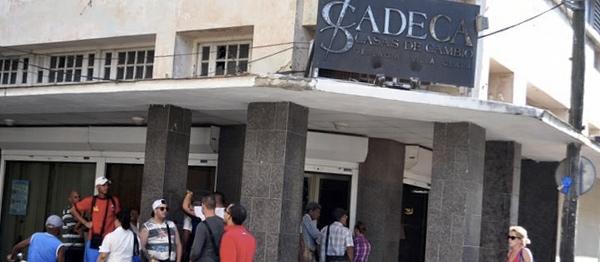 OCDH: «Nos preocupa la dolarización de la economía cubana sin reformas económicas y sociales»