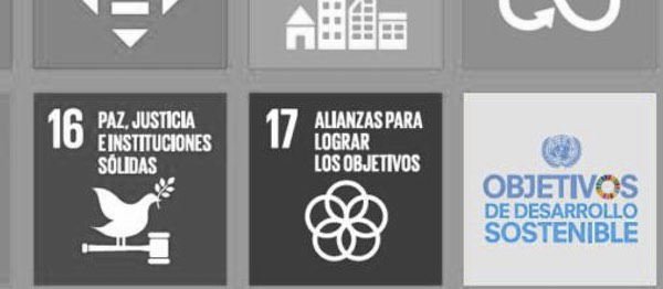 Cuba: imposibilidad de cumplir los objetivos de Desarrollo Sostenible de la ONU
