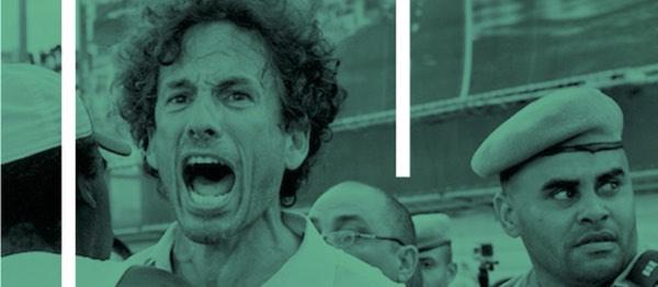 Resumen de violaciones a los derechos humanos en Cuba (2019)