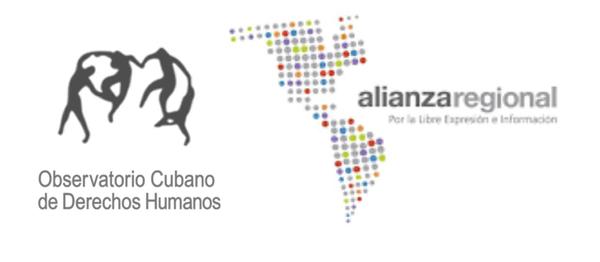 Cuba arriba a la evaluación de medio término del Consejo de Derechos Humanos sin cumplir al menos siete compromisos adquiridos