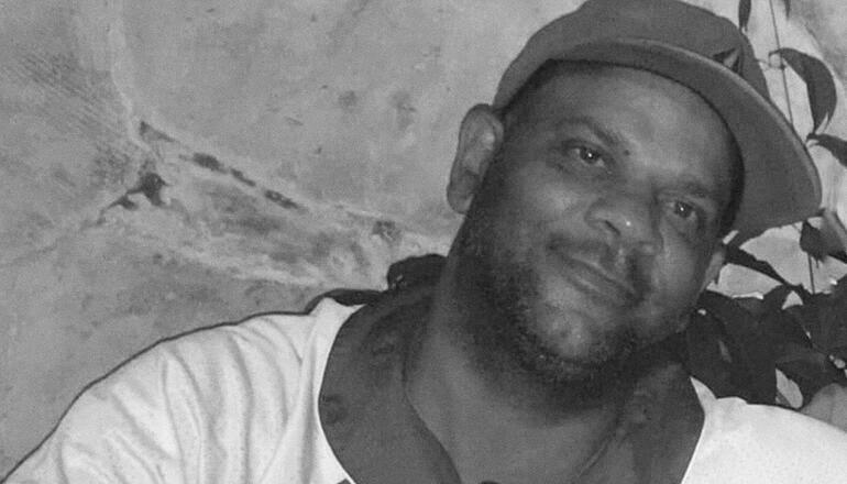 OCDH condena la desproporcionada sanción de 15 años de cárcel impuesta en Cuba a ciudadanos acusados de «manchar» bustos de José Martí