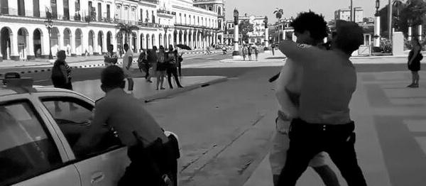 Cuba, 2020: entre la represión contra la sociedad civil y la violación de los derechos sociales, afirma el OCDH en su informe anual