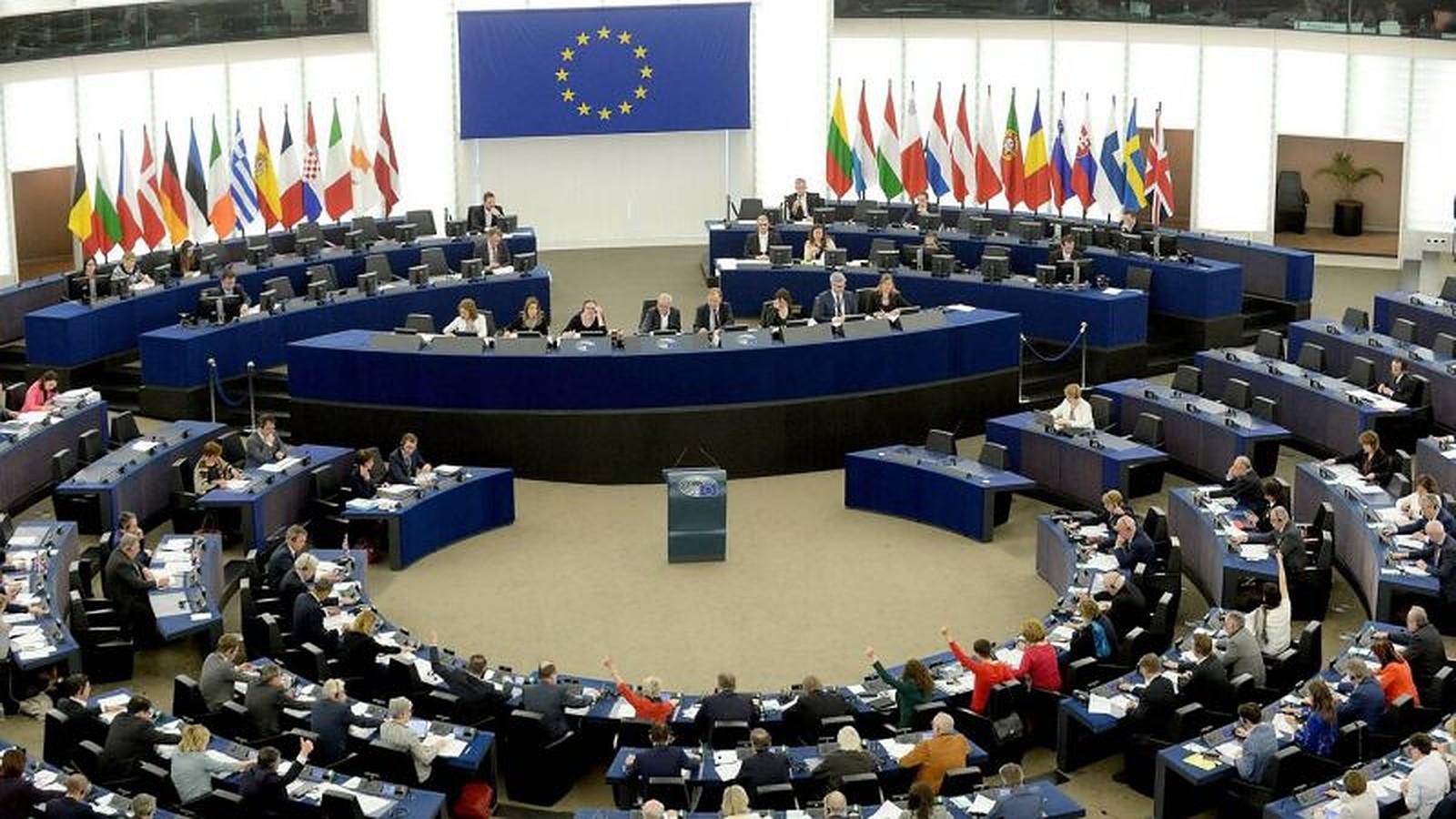 Carta abierta del OCDH al Presidente del Parlamento Europeo