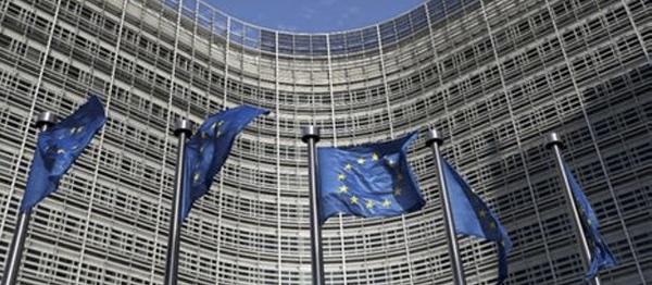 La UE financió con tres millones de euros a la Universidad Central de Las Villas, la más represiva de Cuba
