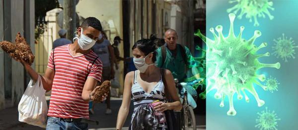 Crisis alimentaria en Cuba. Sus causas, el impacto de la Covid-19 y perspectivas en 2021