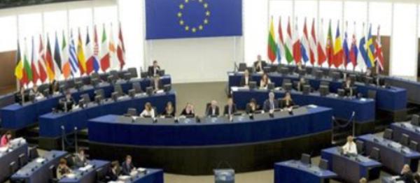 Reacción del OCDH a la Declaración del Alto Representante en nombre de la Unión Europea sobre hechos recientes