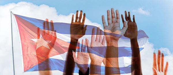 TUTELA DE LOS DERECHOS FUNDAMENTALES EN IBEROAMÉRICA.  UNA PROPUESTA PARA CUBA