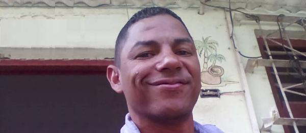 OCDH exige investigación independiente sobre la muerte del manifestante Diubis Laurencio Tejeda