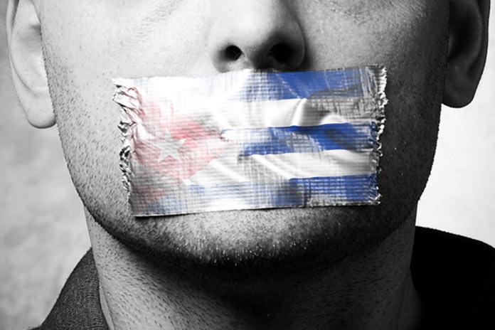 OCDH condena la aprobación de nuevas normas en Cuba para reprimir la libertad de expresión en internet y redes sociales