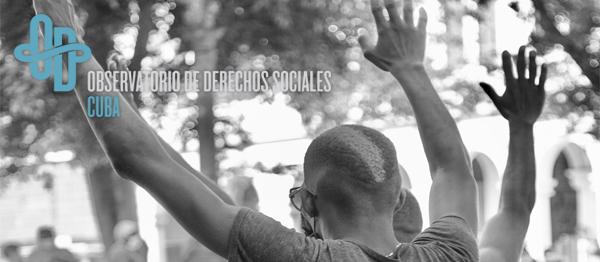 """Cuba: una """"revolución"""" sin salud ni alimentos. El IV informe sobre el estado de los derechos sociales en la isla muestra el fracaso del régimen"""